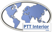 PraeToolTechnikInterior GmbH